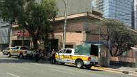 Ciudad de México ordena cerrar 90% de negocios no esenciales