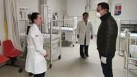 Gobernador del mexicano Hidalgo es positivo a prueba; ya está en cuarentena