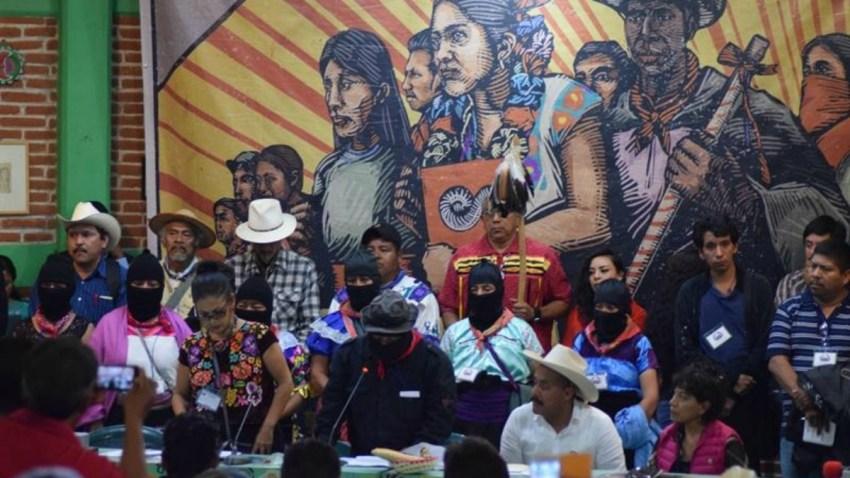 mexico-elecciones-zapatistas-posicion