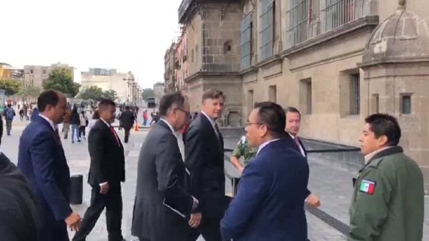 mexico-embajador-eeuu-palacio-nacional
