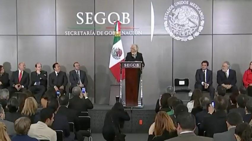 mexico-gobernacion-cambio-gobierno