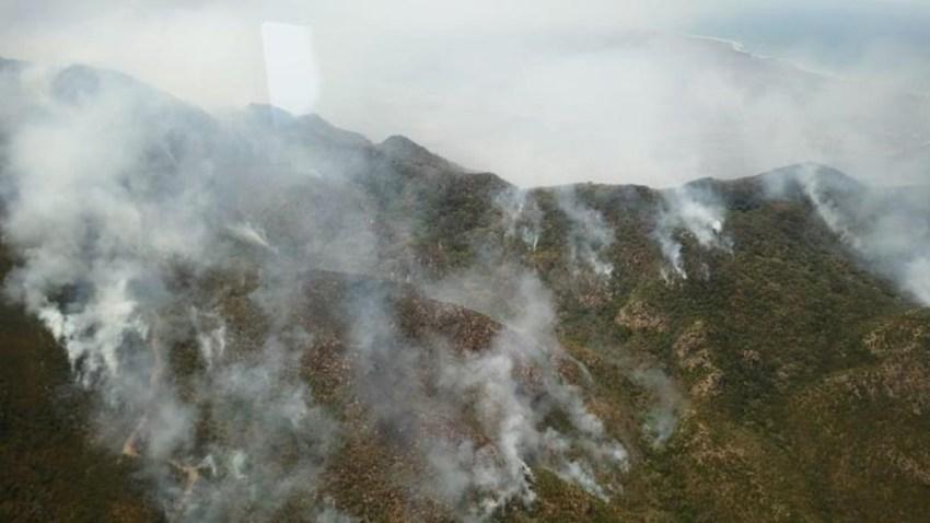 mexico-incendios-forestales-activos