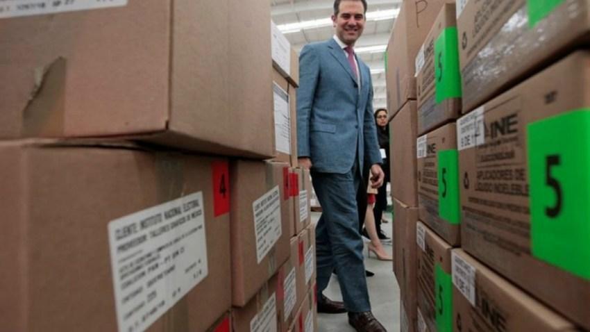 mexico-ine-paquetes-electorales