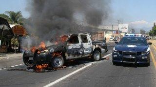 mexico-michoacan-violencia-narcotrafico