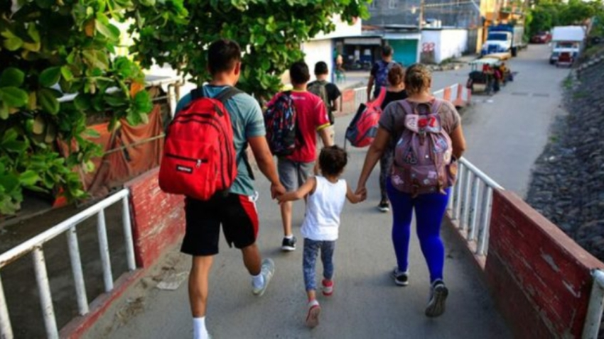 mexico-migracion-familia-desaparecida