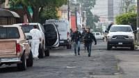 La pandemia impactaría  finanzas de los cárteles del narco