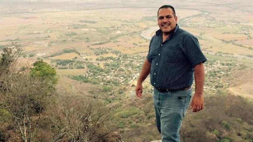 mexico-nayarit-periodista-asesinado