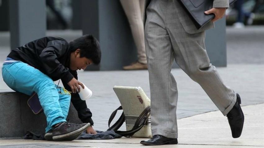 mexico-ninos-trabajo-pobreza
