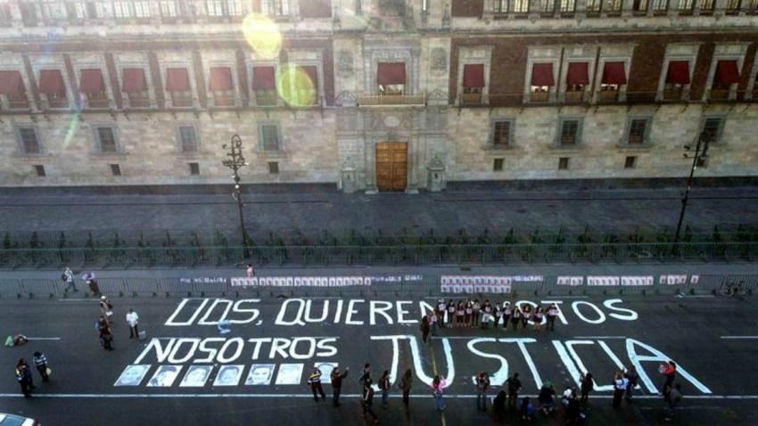 mexico-periodistas-asesinatos-protestas