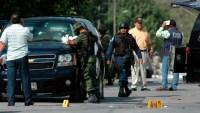 Militares abaten a 12 sicarios  en el noreste de México