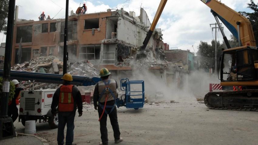 mexico-terremoto-reconstruccion