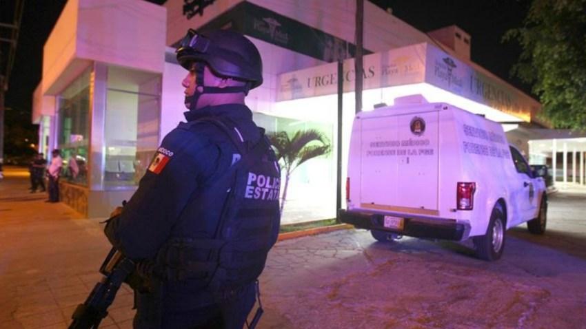 mexico-violencia-electoral-qroo
