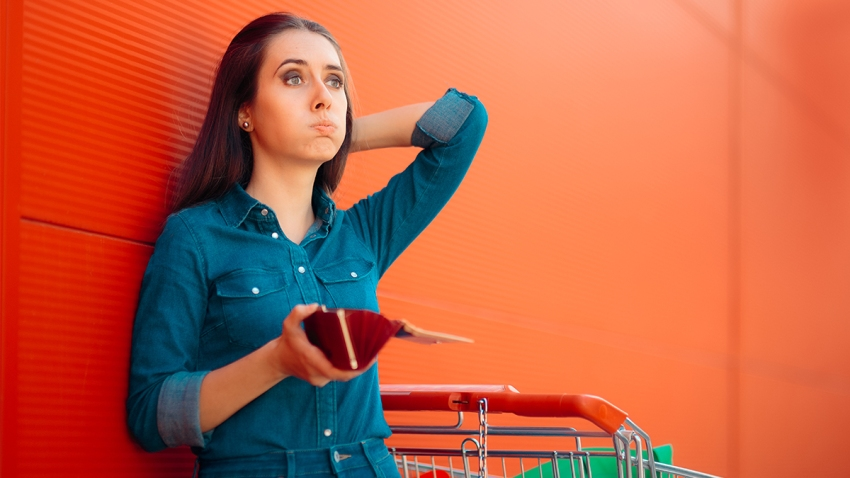 millennial-broke-bancarrota-jovenes