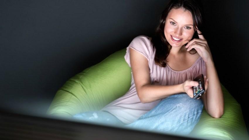 mujer-television-salud-sedentarismo