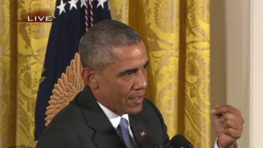 obama-defiende-acuerdo-iran1