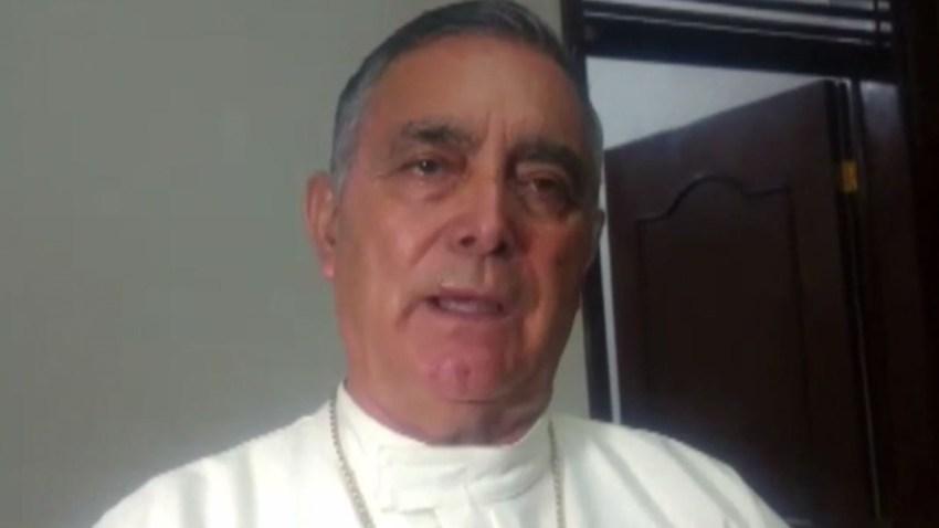 obispo-mexico-narco
