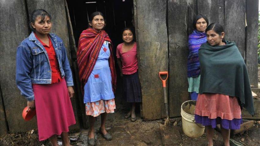 pobreza-indigenas-mexico