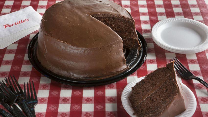 portillos cake 3 sized