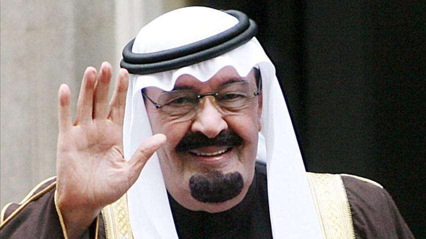 rey-saudita-muere