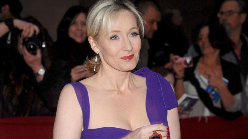 rowling-harry-potter-pide-disculpas