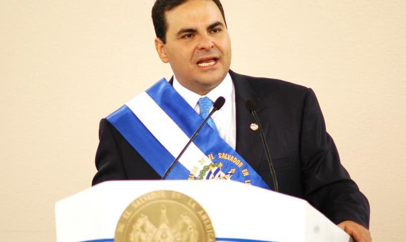 saca centroamerica