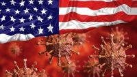 Coronavirus en EEUU: aumenta a 15 el número de contagiados