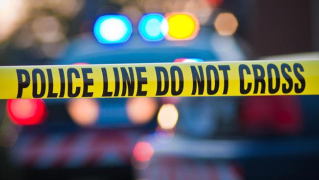 shutterstock-police-crime3