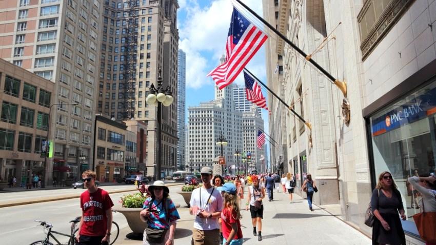 Chicago generic