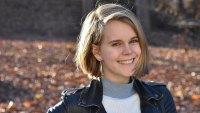 Adolescente se declara culpable en caso de asesinato de universitaria