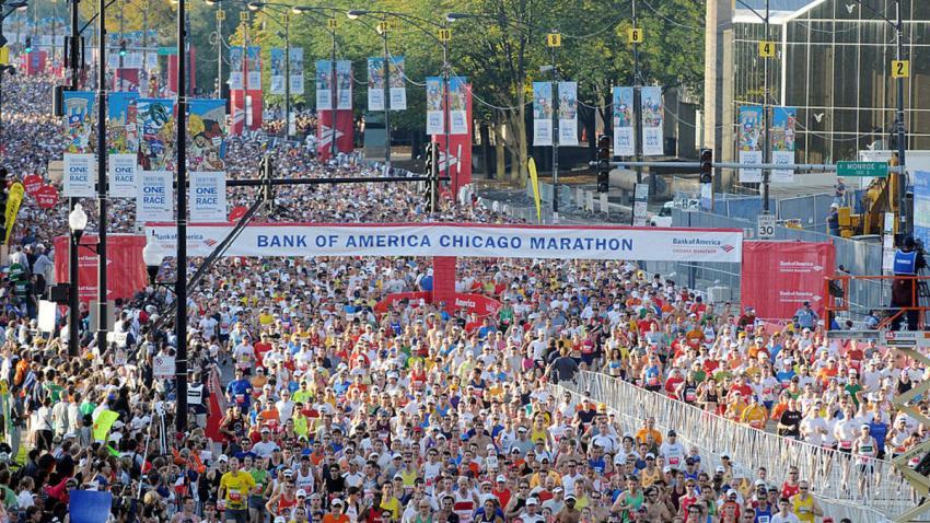 tlmd-chicago-maraton-17