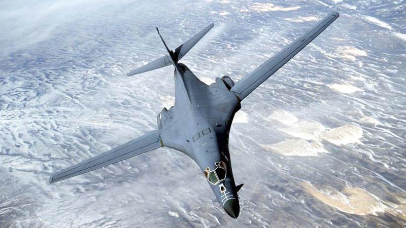 tlmd-corea-del-norte-bombarderos-13529184w