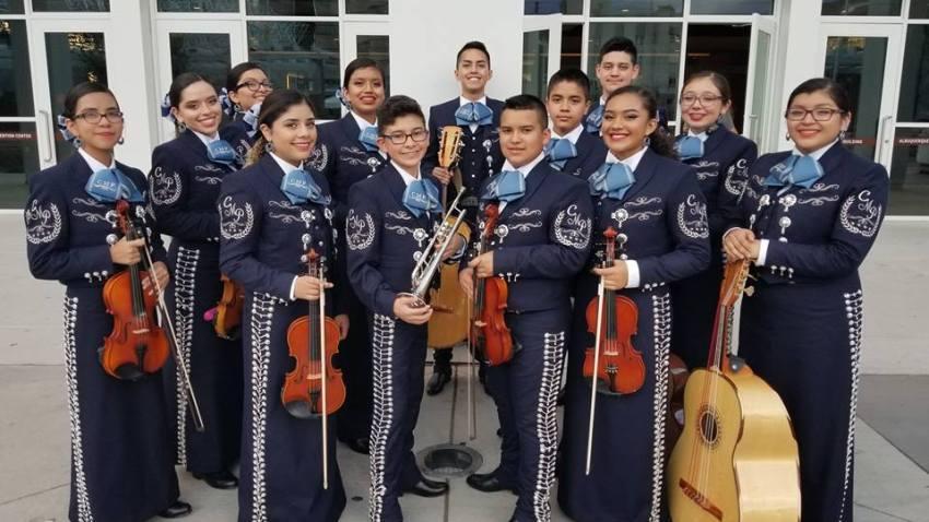 tlmd-mariachi-chicago