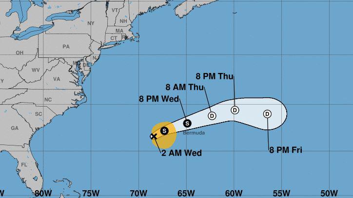 tlmd-tormenta-Jerry-miercoles25-2am