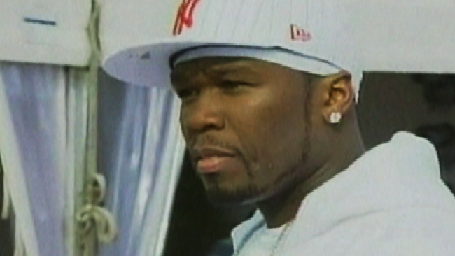 tlmd_50cent1