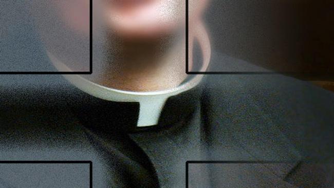 tlmd_abuso_sexual_sacerdote_iglesia_catolica_los_angeles