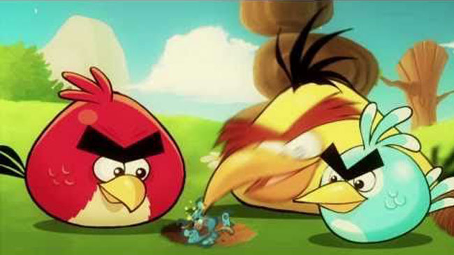 tlmd_angry_birds_imagen