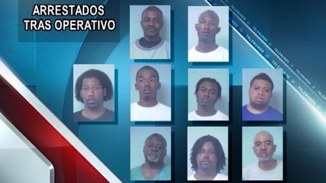 tlmd_arrestados