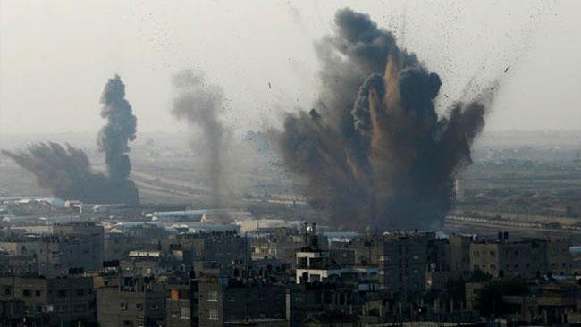 tlmd_ataque_gaza_lunes