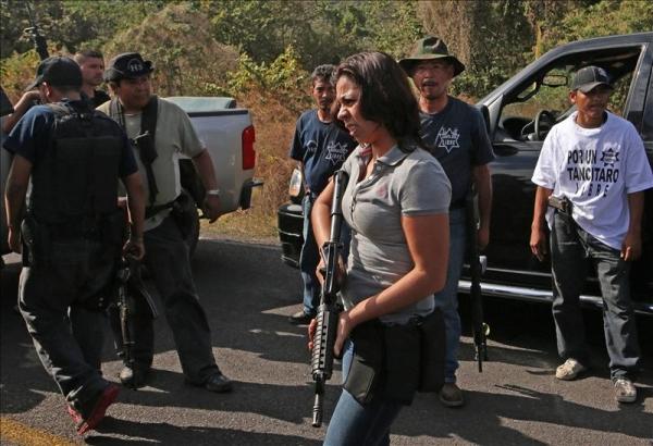 tlmd_autodefensas_michoacan_mexico