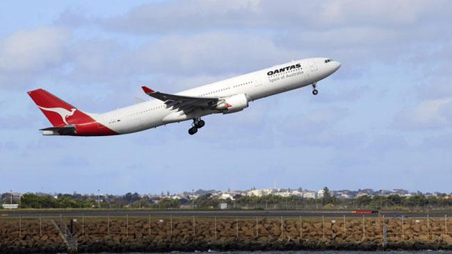 tlmd_avion_qantas_ok