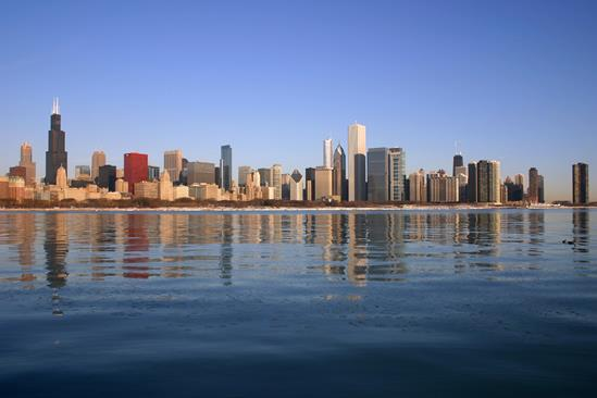 tlmd_chicago_skyline_wiki_commons1