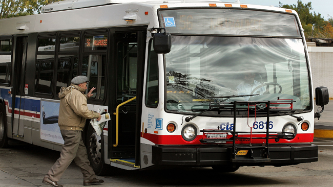tlmd_chicago_transit_authority_cta_st