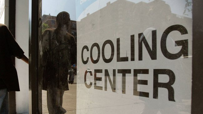 tlmd_coolingcenterchicago