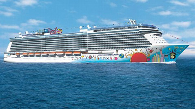 tlmd_crucero_norwegian_cruise_line