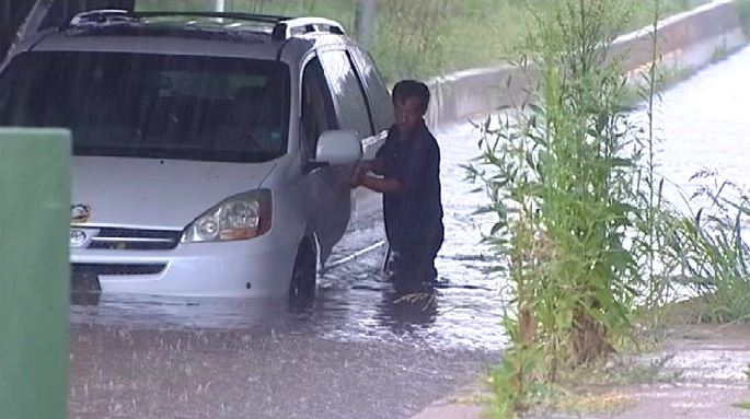 tlmd_desplaines_inundaciones_flooding_chicago_tormentas
