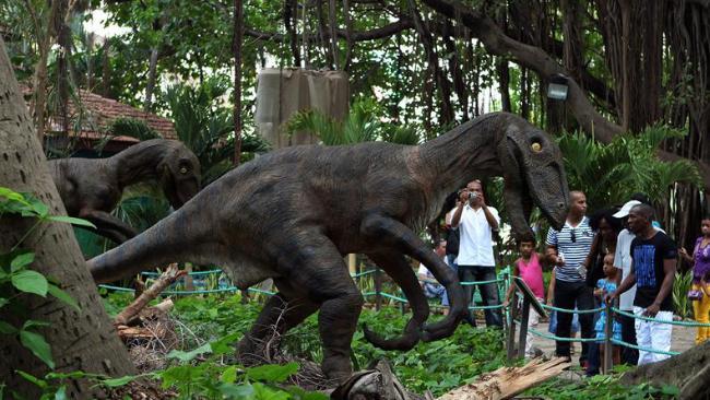 tlmd_dinosaurios