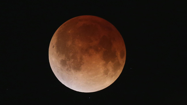 tlmd_eclipse_lunar_abril_2014