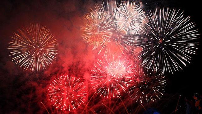 tlmd_fireworks0009