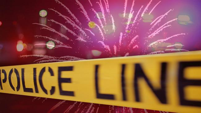 tlmd_fireworksaccident1jpg_bim