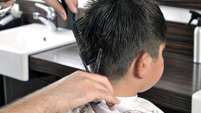 tlmd_haircutsssjpg_bim